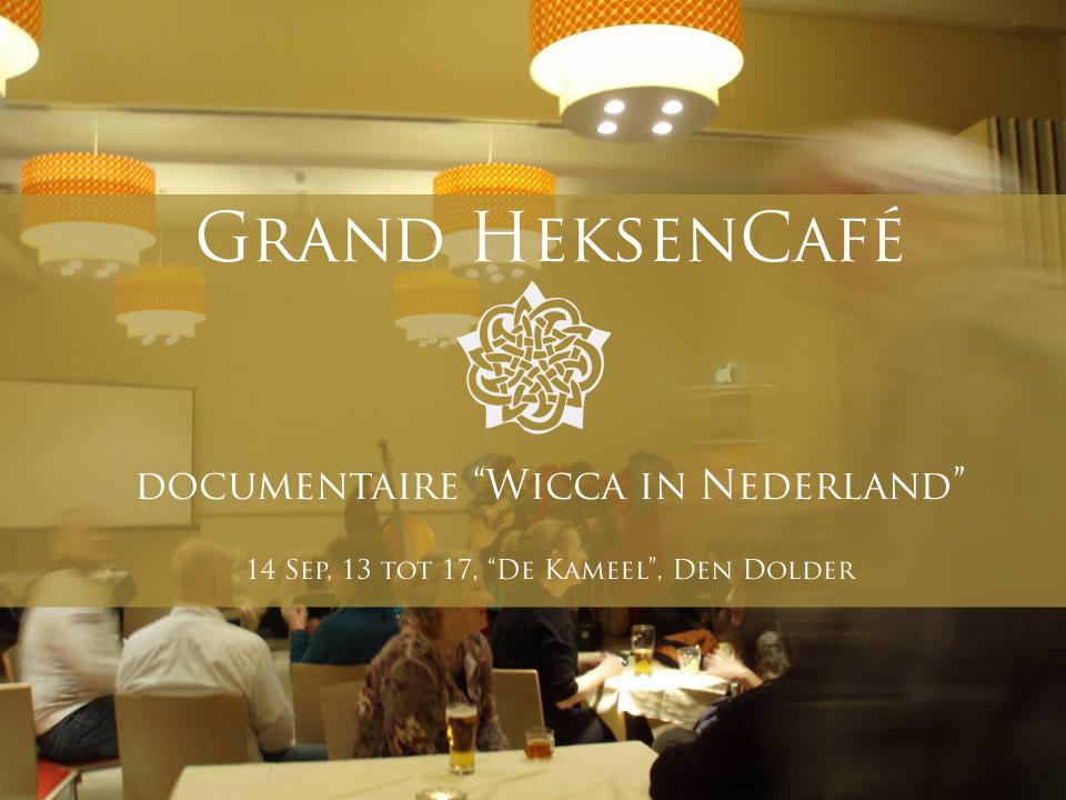 grand-heksencafe-silver-circle